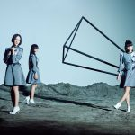 Perfume 「COSMIC EXPLORER Dome Edition」WOWOW放送を見たのでPerfumeの掟の雑感など